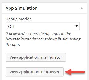 appkit_tutorial_view_appt