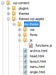 wp_appkit_tutorial_files_start