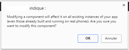WP-AppKit_warning