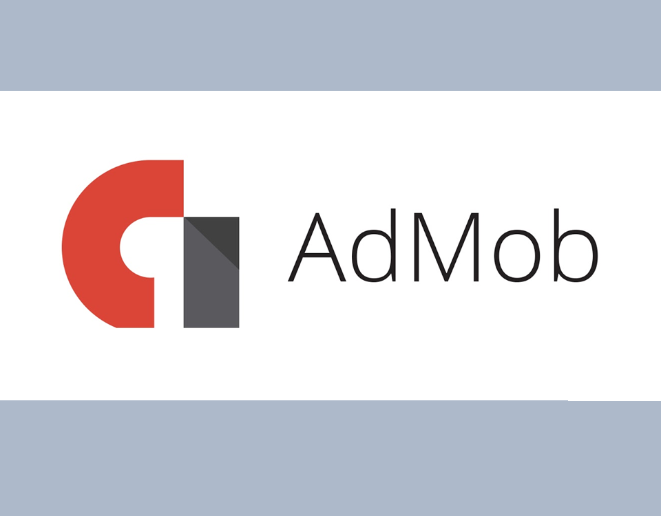 How To Integrate AdMod in Your WP-AppKit App